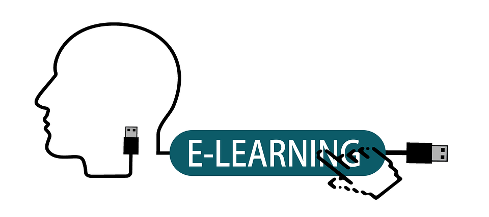 what is adaptive learning.png