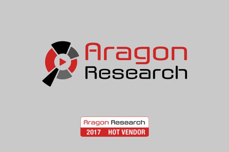aragon-researc-hot-vendor-768x512.jpg