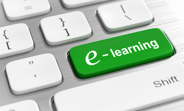 e-learning.png
