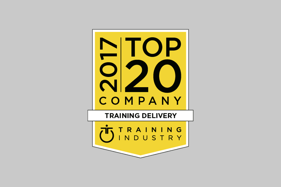 top20-training-delivery-banner-1.png